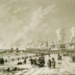 istorija-sankt-peterburga/20_0340__img_576.jpg