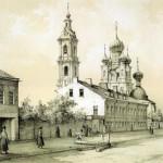 istorija-sankt-peterburga/20_0342__img_592.jpg