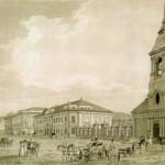 istorija-sankt-peterburga/20_0342__img_593_1.jpg