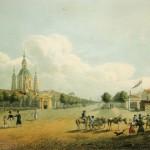 istorija-sankt-peterburga/20_0343__img_601.jpg
