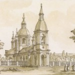 istorija-sankt-peterburga/20_0343__img_601_1.jpg