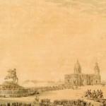 istorija-sankt-peterburga/20_0344__img_606.jpg