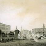 istorija-sankt-peterburga/20_0359__img_623.jpg