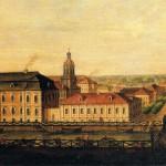 istorija-sankt-peterburga/20_0404__img_642_1.jpg
