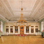 istorija-sankt-peterburga/20_0405__img_643.jpg