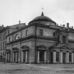 Костёл святого Станислава
