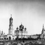istorija-sankt-peterburga/20_0419__img_660.jpg