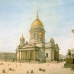 istorija-sankt-peterburga/20_0420__img_665_1.jpg