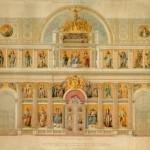 istorija-sankt-peterburga/20_0422__img_671.jpg