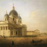 istorija-sankt-peterburga/20_0422__img_674.jpg