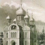 istorija-sankt-peterburga/20_0423__img_678.jpg
