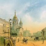 istorija-sankt-peterburga/20_0424__img_683.jpg