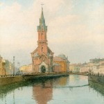 istorija-sankt-peterburga/20_0441__img_724.jpg
