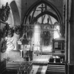 istorija-sankt-peterburga/20_0441__img_726.jpg