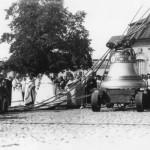 istorija-sankt-peterburga/20_0454__img_745_1.jpg
