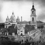 istorija-sankt-peterburga/20_0500__img_755_1.jpg