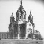 istorija-sankt-peterburga/20_0511__img_758_1.jpg