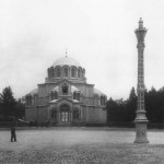 istorija-sankt-peterburga/20_0512__img_760_1.jpg