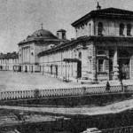 istorija-sankt-peterburga/20_1047__img130.jpg