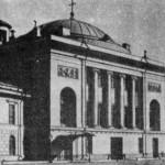 istorija-sankt-peterburga/20_1047__img132.jpg