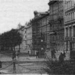 istorija-sankt-peterburga/20_1048__img135.jpg