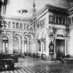 istorija-sankt-peterburga/20_1048__img139.jpg