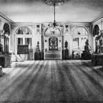 istorija-sankt-peterburga/20_4444__img201_1.jpg