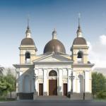 istorija-sankt-peterburga/22_4138__27102017_06.jpg