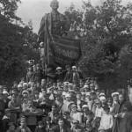 istorija-sankt-peterburga/22_4211__img_818.jpg
