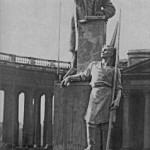 istorija-sankt-peterburga/22_4211__img_821_1.jpg