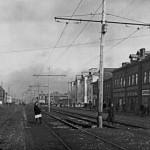 istorija-sankt-peterburga/22_4211__img_822.jpg
