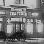 istorija-sankt-peterburga/22_4215__img_832.jpg