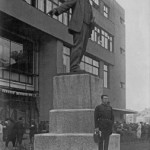 istorija-sankt-peterburga/22_4218__img_848_1.jpg