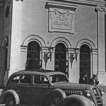 istorija-sankt-peterburga/22_4221__img_866.jpg