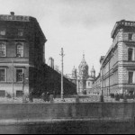 istorija-sankt-peterburga/23_3844__img_018.jpg