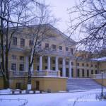 jusupovskij-sad/01_2812__sadovaya50a2.jpg