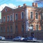 kadetskaja-1-ja-linii-vo/19_1241__kadlin5.jpg
