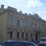 kamskaja-ulitsa/12_5702__kamskaya20.jpg