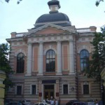 kirochnaja-ulitsa/16_4413__kirochnaya41.jpg