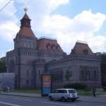 kirochnaja-ulitsa/16_4413__kirochnaya43.jpg