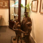 kirova-s-m-muzej-kvartira/23_5452__kirov_02.jpg