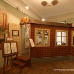 kirova-s-m-muzej-kvartira/23_5452__kirov_04.jpg