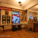kirova-s-m-muzej-kvartira/23_5453__kirov_06.jpg