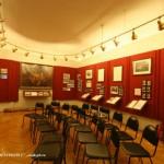 kirova-s-m-muzej-kvartira/23_5454__kirov_15.jpg