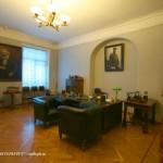 kirova-s-m-muzej-kvartira/23_5454__kirov_16.jpg