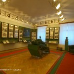 kirova-s-m-muzej-kvartira/23_5454__kirov_17.jpg