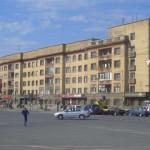 kirovskaja-ploschad/21_3841__stachek15.jpg