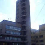 kirovskaja-ploschad/21_3842__stachek18.jpg