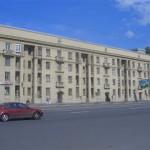 kirovskaja-ploschad/21_3842__stachek9.jpg