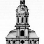 kollektsija-berggoltsa/11_4431__img371.jpg